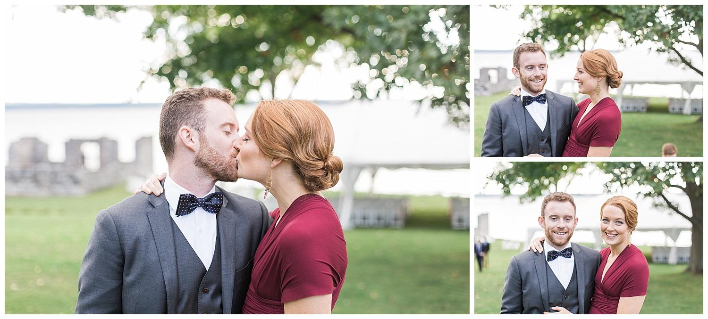 Margaret and Colin - Inns of Aurora - Lass and Beau-1265_Buffalo wedding photography.jpg