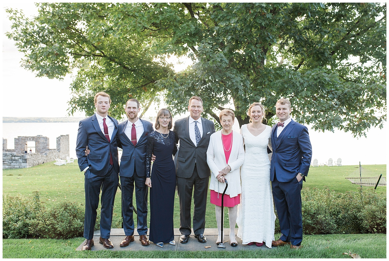 Margaret and Colin - Inns of Aurora - Lass and Beau-1279_Buffalo wedding photography.jpg