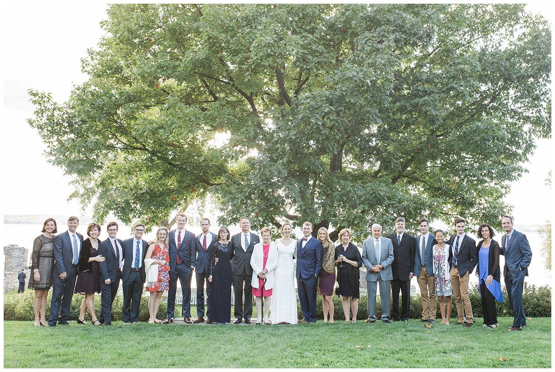 Margaret and Colin - Inns of Aurora - Lass and Beau-1289_Buffalo wedding photography.jpg