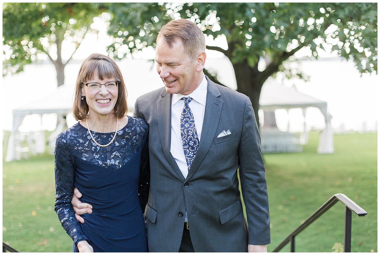 Margaret and Colin - Inns of Aurora - Lass and Beau-1300_Buffalo wedding photography.jpg