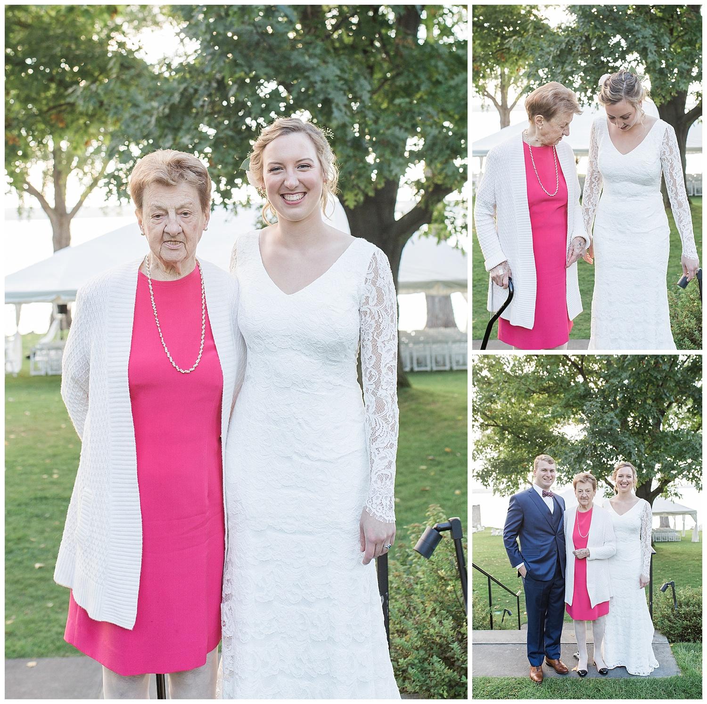 Margaret and Colin - Inns of Aurora - Lass and Beau-1310_Buffalo wedding photography.jpg