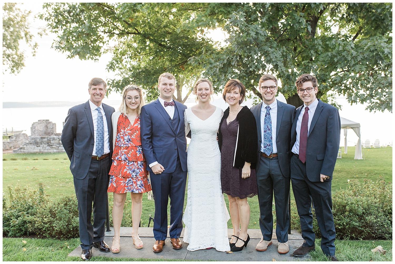 Margaret and Colin - Inns of Aurora - Lass and Beau-1328_Buffalo wedding photography.jpg