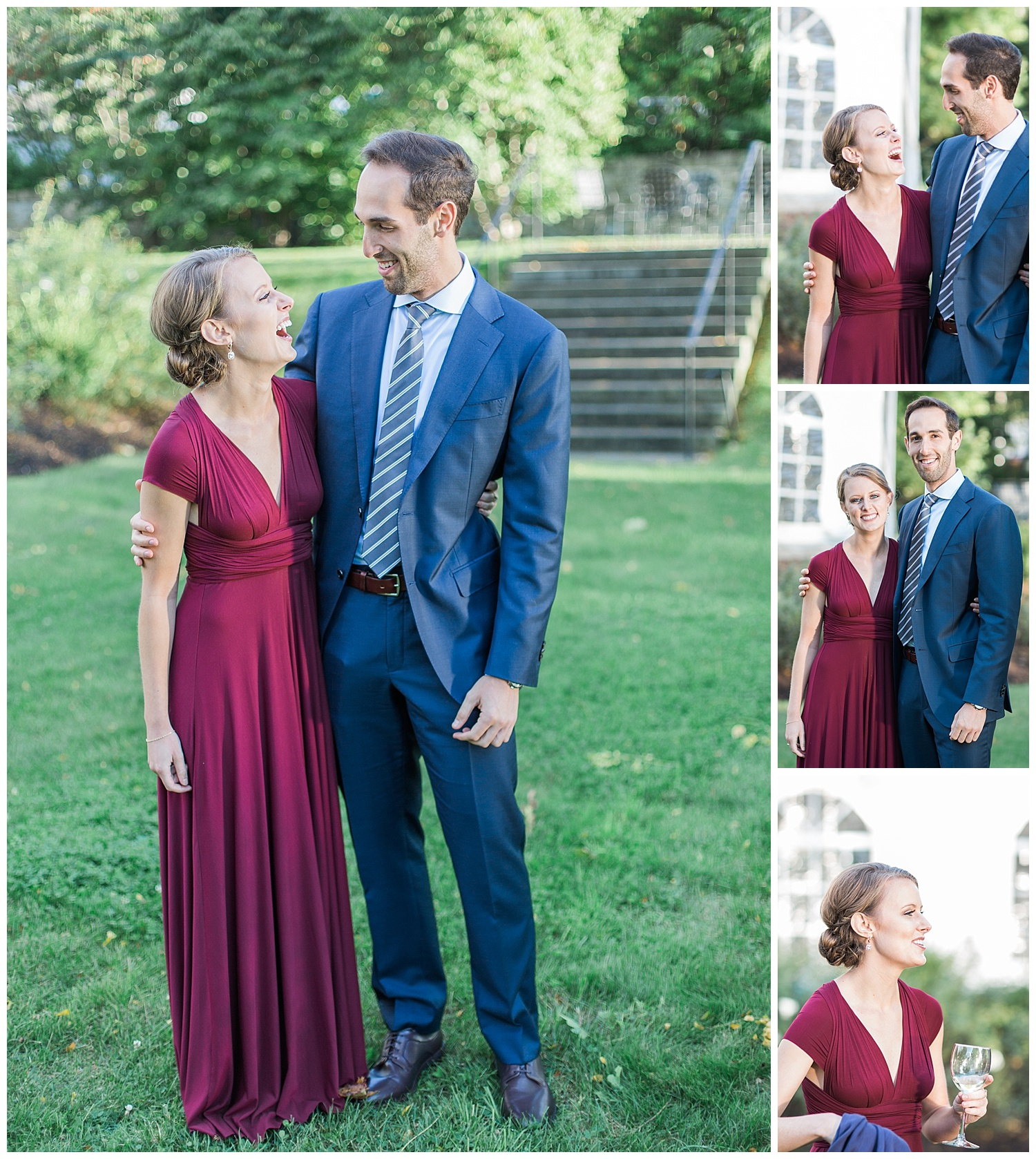 Margaret and Colin - Inns of Aurora - Lass and Beau-1410_Buffalo wedding photography.jpg
