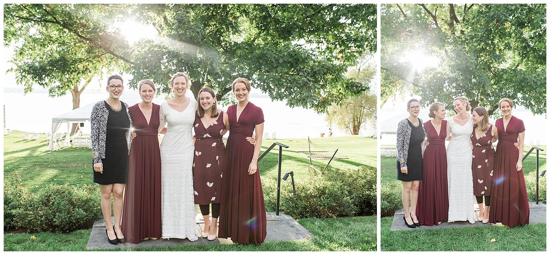 Margaret and Colin - Inns of Aurora - Lass and Beau-1418_Buffalo wedding photography.jpg