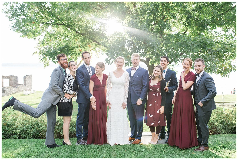 Margaret and Colin - Inns of Aurora - Lass and Beau-1427_Buffalo wedding photography.jpg