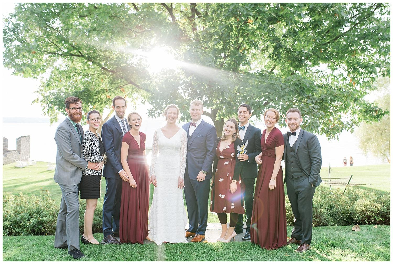 Margaret and Colin - Inns of Aurora - Lass and Beau-1428_Buffalo wedding photography.jpg