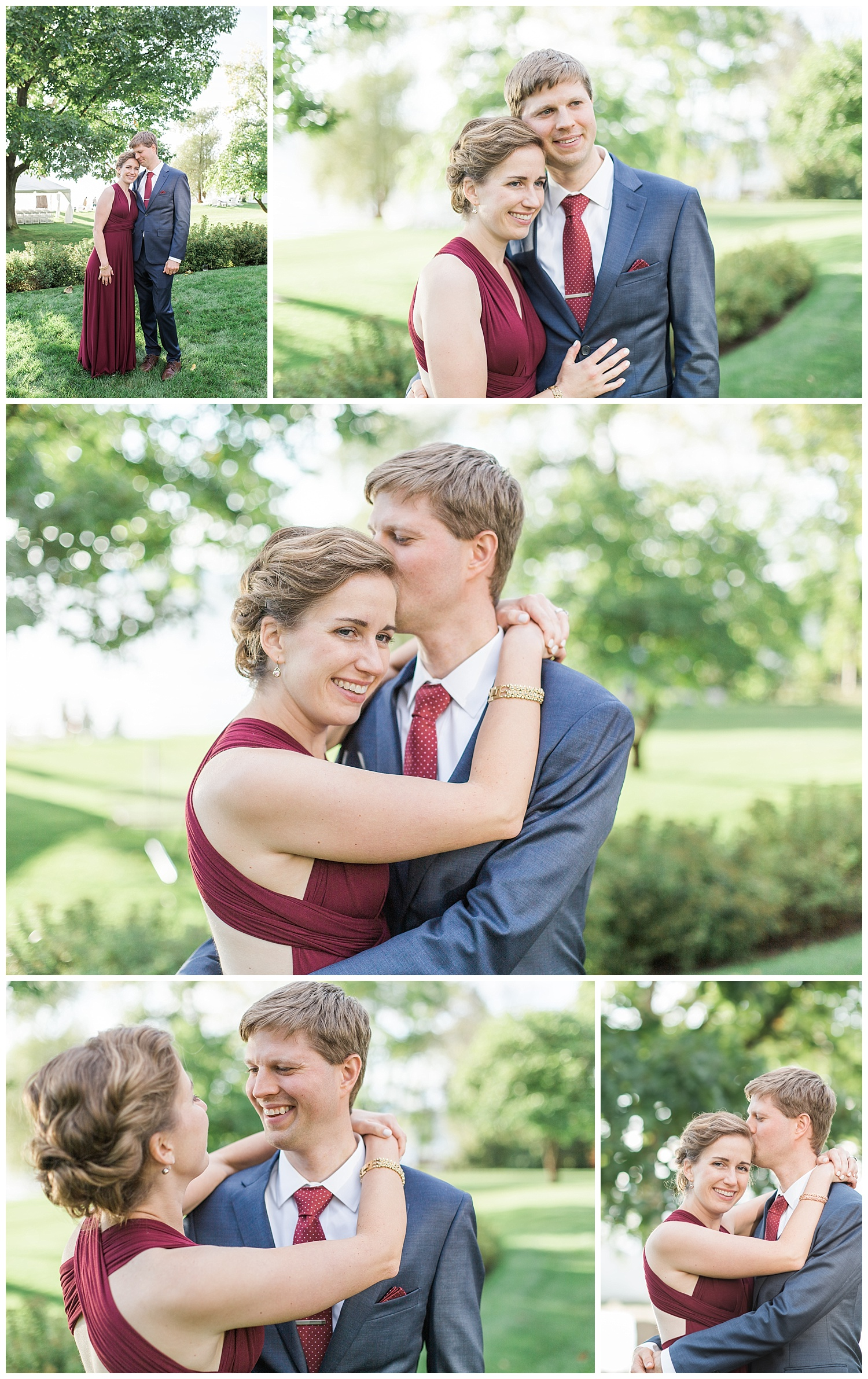 Margaret and Colin - Inns of Aurora - Lass and Beau-1441_Buffalo wedding photography.jpg
