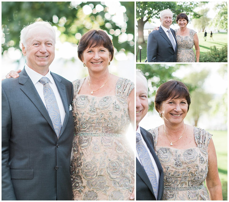 Margaret and Colin - Inns of Aurora - Lass and Beau-1485_Buffalo wedding photography.jpg