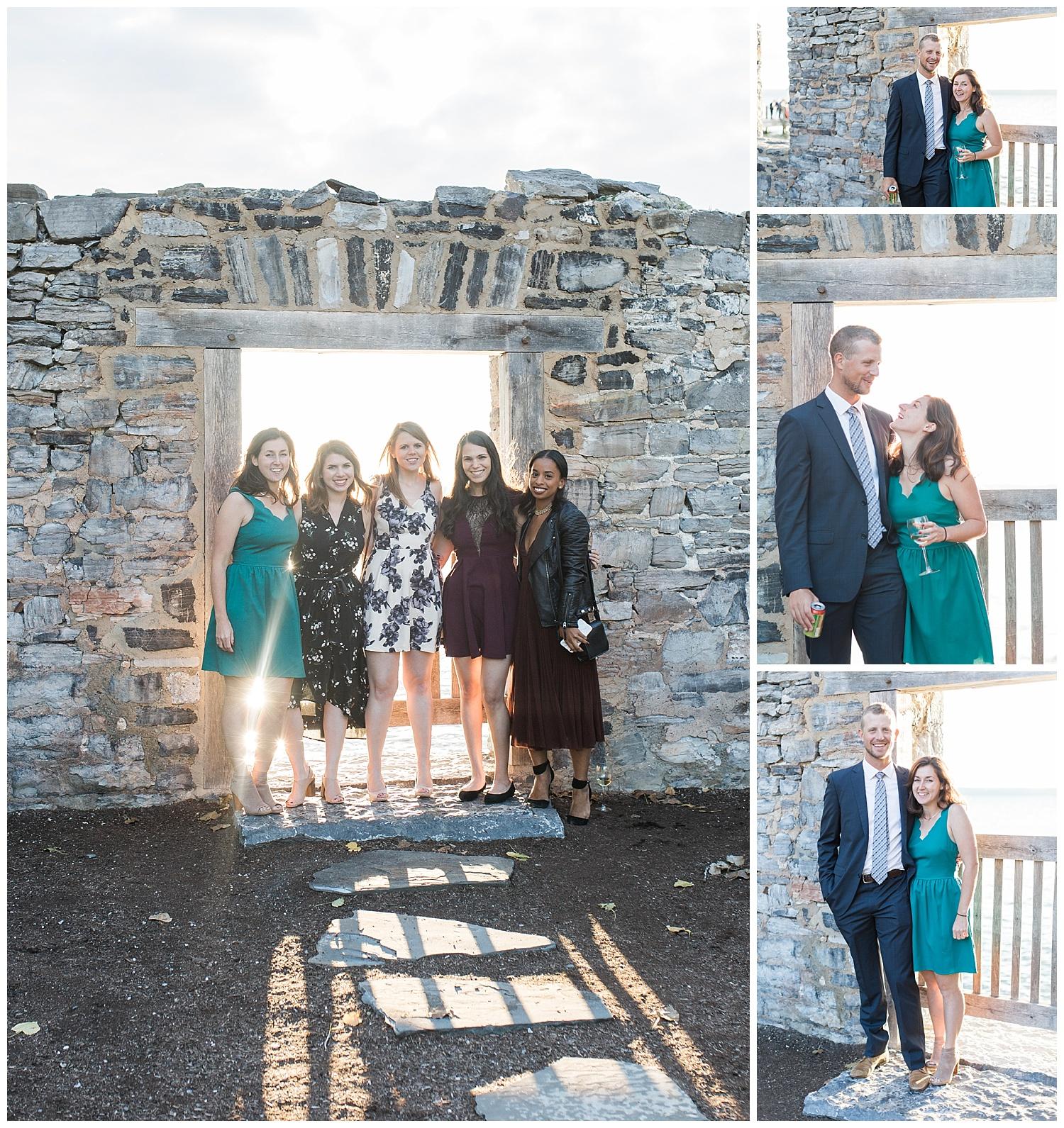 Margaret and Colin - Inns of Aurora - Lass and Beau-1513_Buffalo wedding photography.jpg