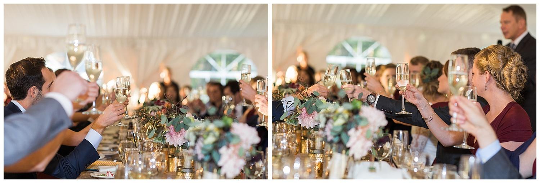 Margaret and Colin - Inns of Aurora - Lass and Beau-1540_Buffalo wedding photography.jpg