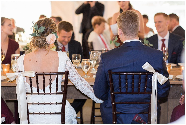 Margaret and Colin - Inns of Aurora - Lass and Beau-1556_Buffalo wedding photography.jpg