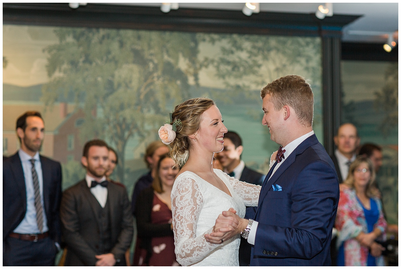 Margaret and Colin - Inns of Aurora - Lass and Beau-1645_Buffalo wedding photography.jpg