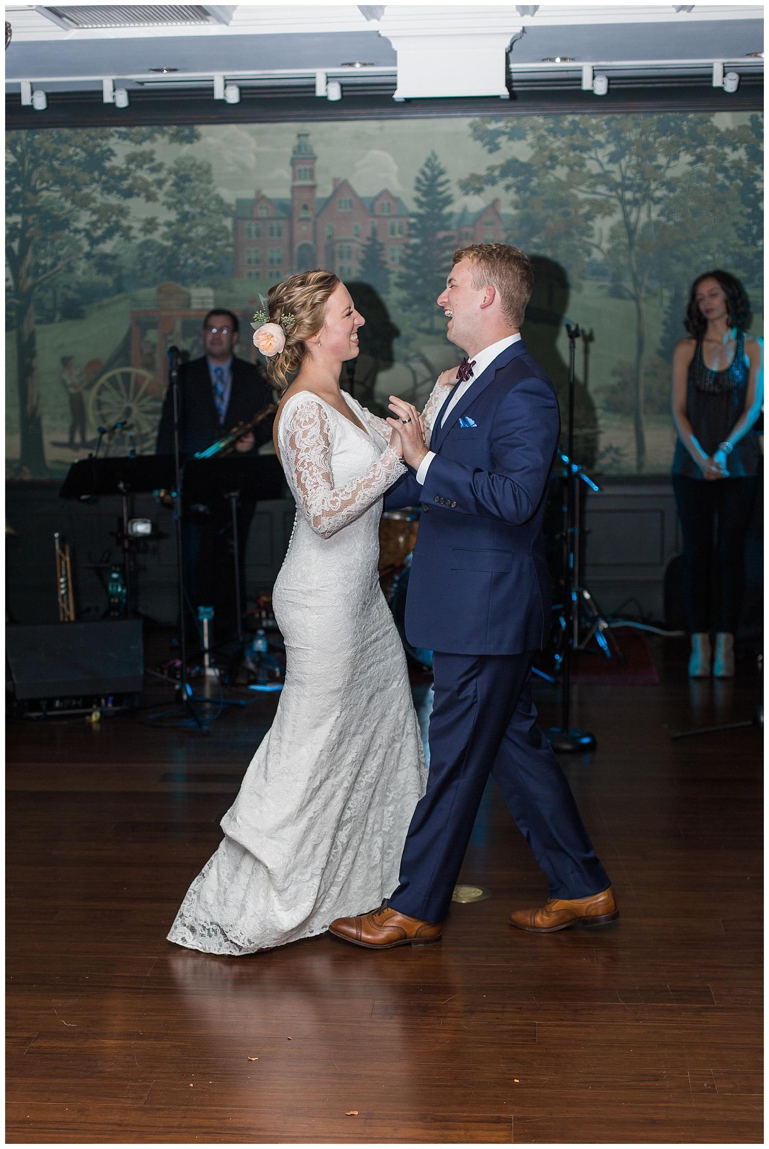 Margaret and Colin - Inns of Aurora - Lass and Beau-1692_Buffalo wedding photography.jpg