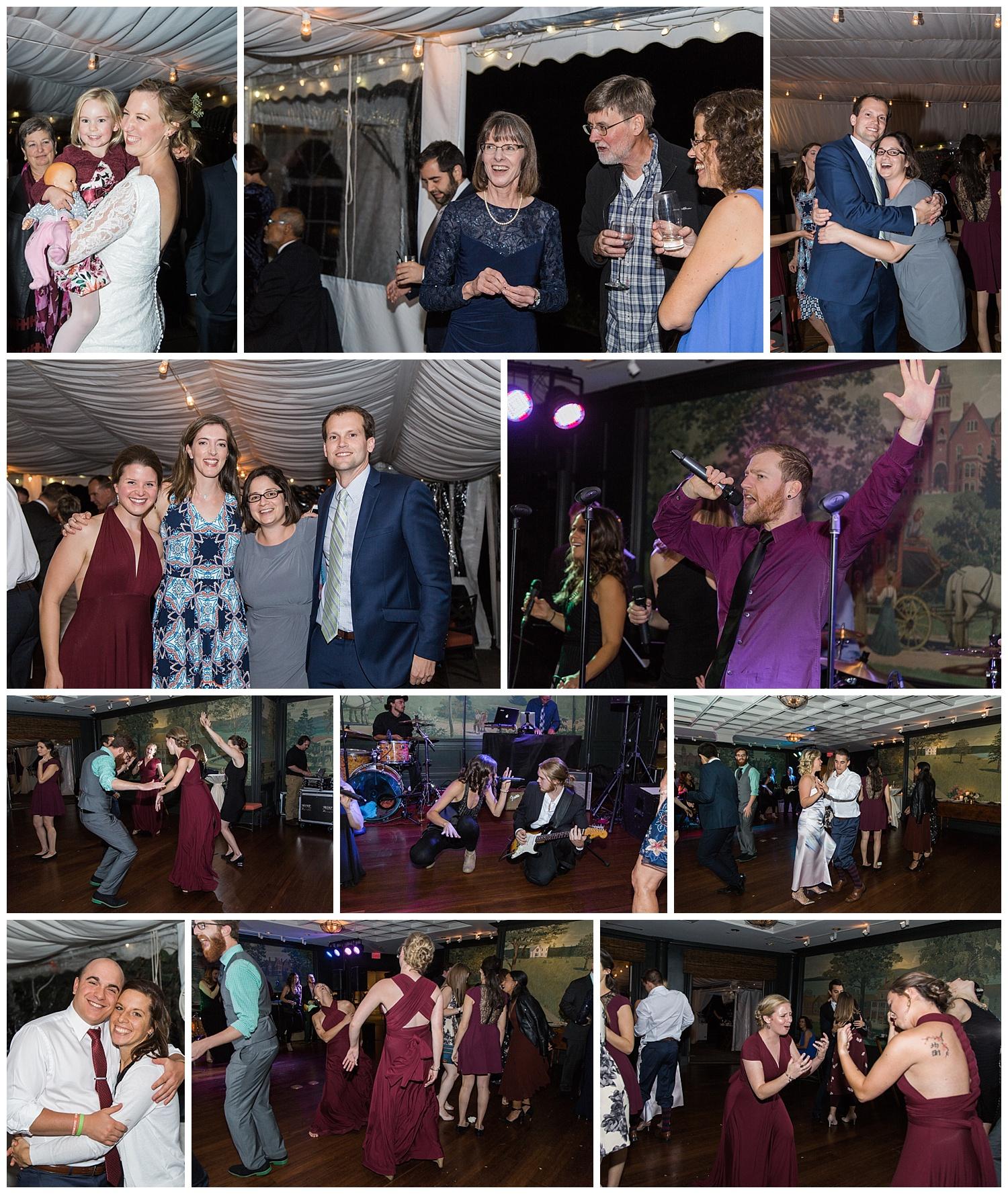 Margaret and Colin - Inns of Aurora - Lass and Beau-2083_Buffalo wedding photography.jpg