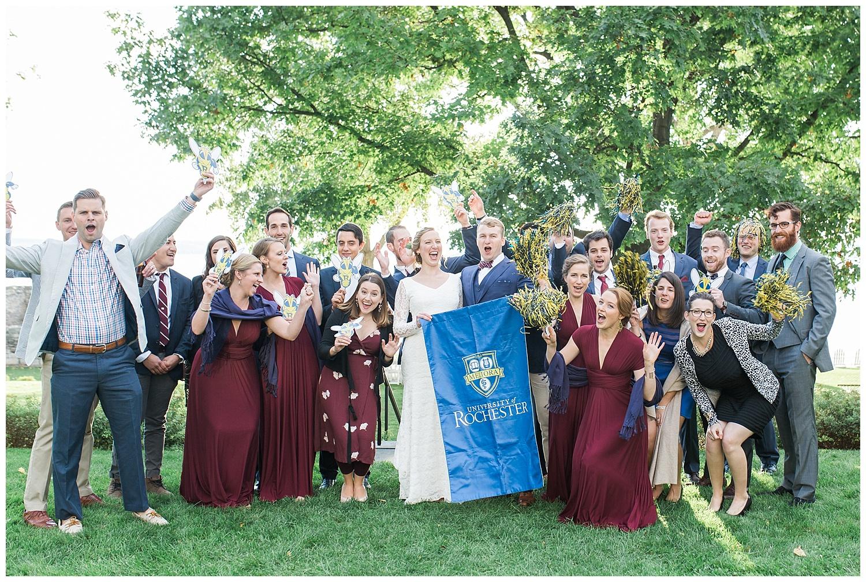 Margaret and Colin - Inns of Aurora - Lass and Beau-1404_Buffalo wedding photography.jpg