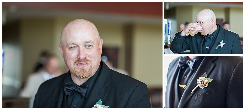 Jessica and Scott McKay - Terry Hills Golf Course - Batavia NY - Lass and Beau-1_Buffalo wedding photography.jpg