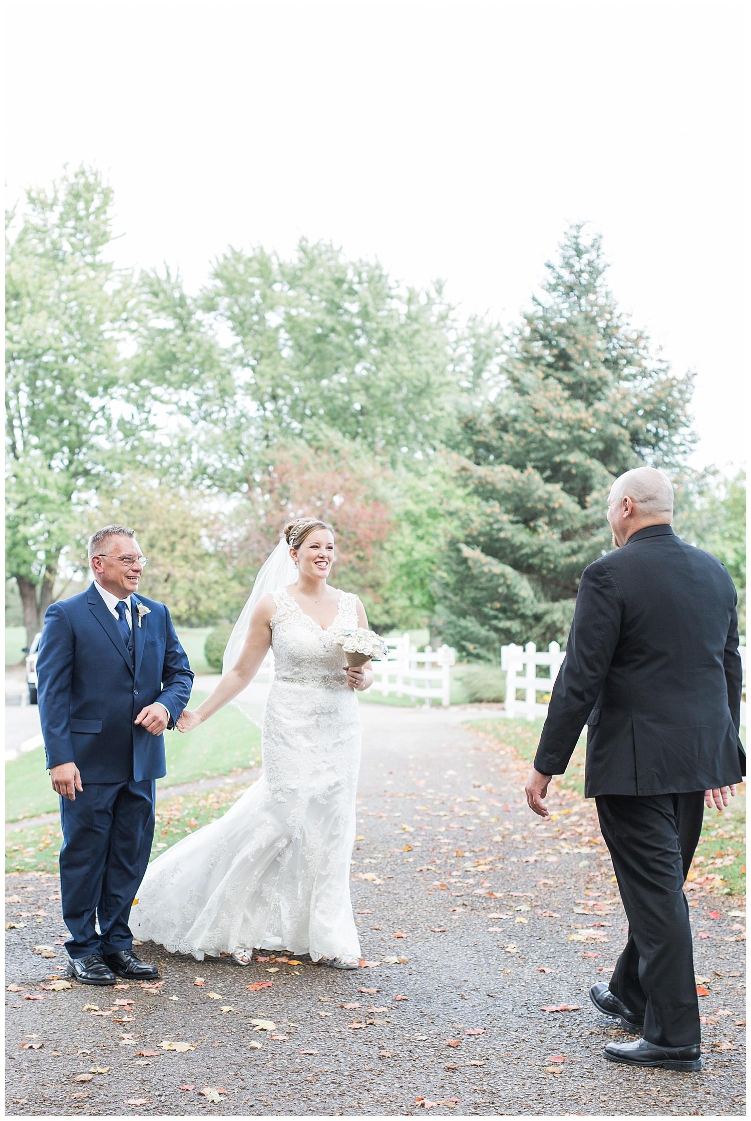 Jessica and Scott McKay - Terry Hills Golf Course - Batavia NY - Lass and Beau-12_Buffalo wedding photography.jpg