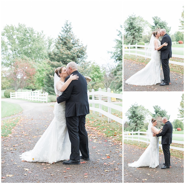 Jessica and Scott McKay - Terry Hills Golf Course - Batavia NY - Lass and Beau-16_Buffalo wedding photography.jpg