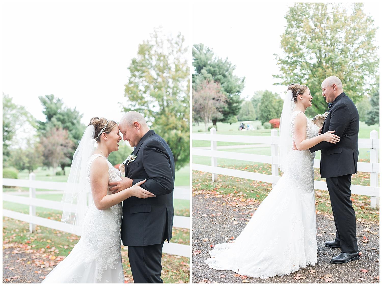 Jessica and Scott McKay - Terry Hills Golf Course - Batavia NY - Lass and Beau-25_Buffalo wedding photography.jpg