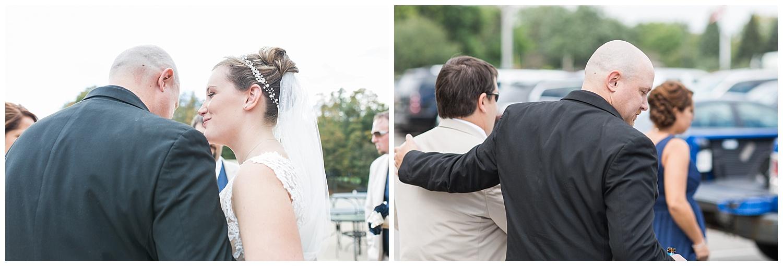 Jessica and Scott McKay - Terry Hills Golf Course - Batavia NY - Lass and Beau-46_Buffalo wedding photography.jpg