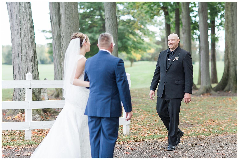 Jessica and Scott McKay - Terry Hills Golf Course - Batavia NY - Lass and Beau-49_Buffalo wedding photography.jpg