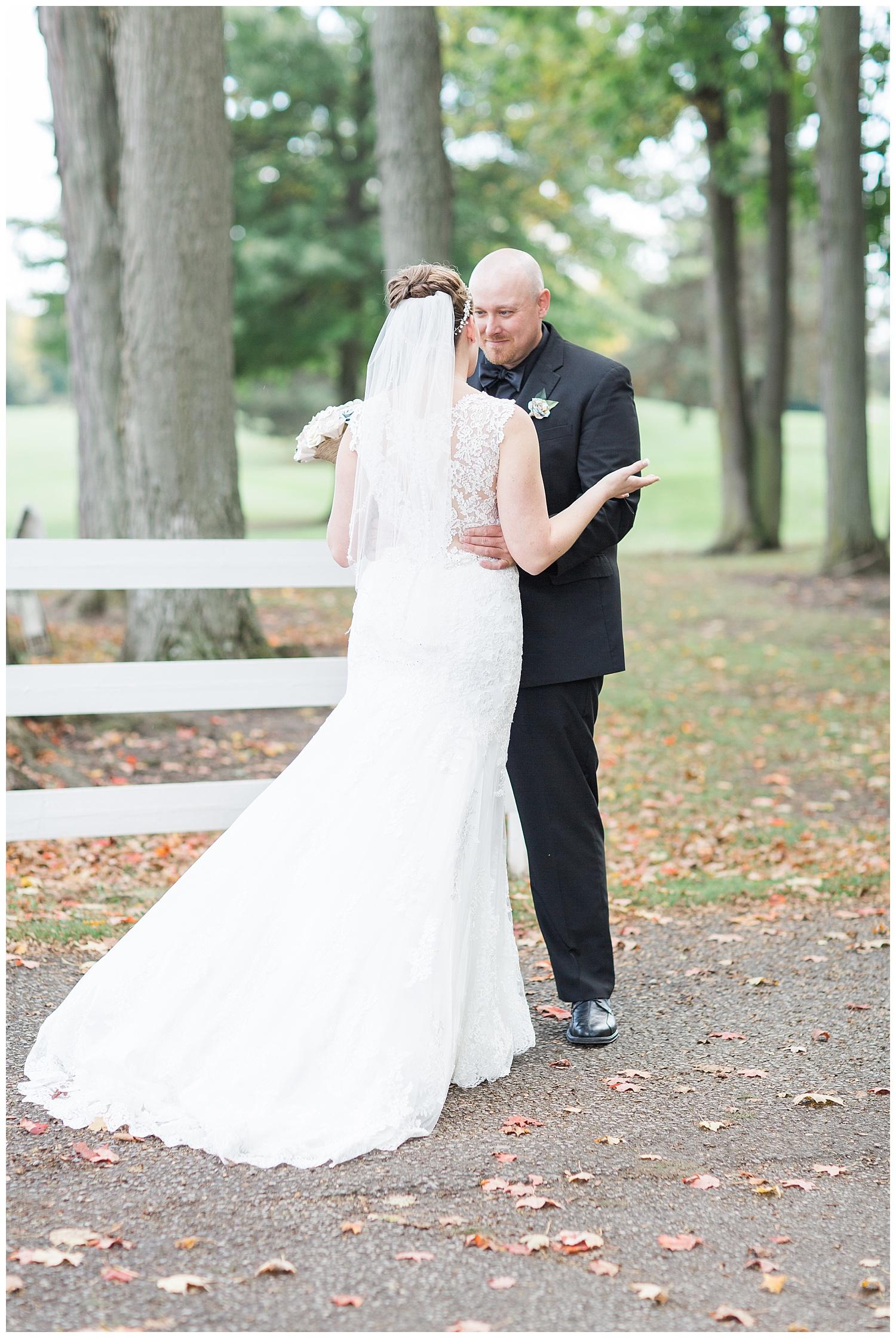 Jessica and Scott McKay - Terry Hills Golf Course - Batavia NY - Lass and Beau-56_Buffalo wedding photography.jpg