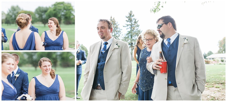 Jessica and Scott McKay - Terry Hills Golf Course - Batavia NY - Lass and Beau-83_Buffalo wedding photography.jpg