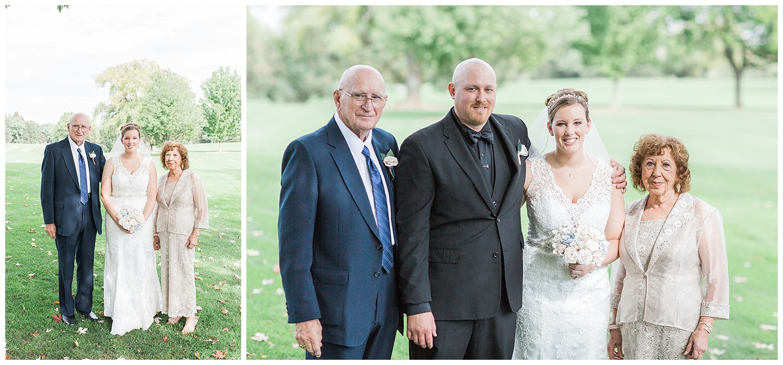 Jessica and Scott McKay - Terry Hills Golf Course - Batavia NY - Lass and Beau-86_Buffalo wedding photography.jpg