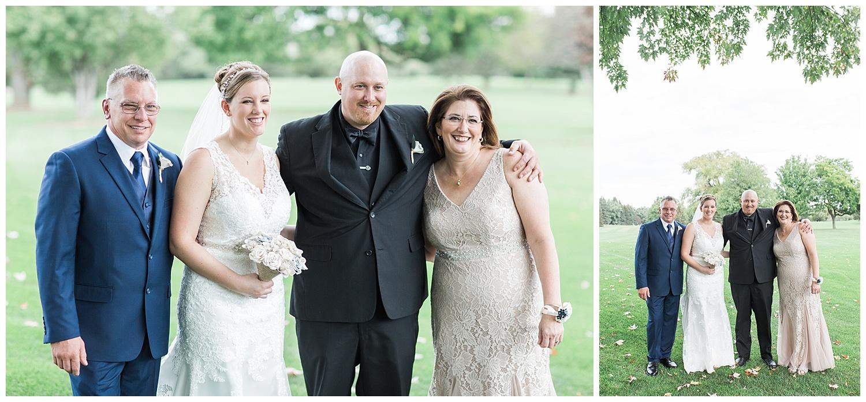 Jessica and Scott McKay - Terry Hills Golf Course - Batavia NY - Lass and Beau-102_Buffalo wedding photography.jpg