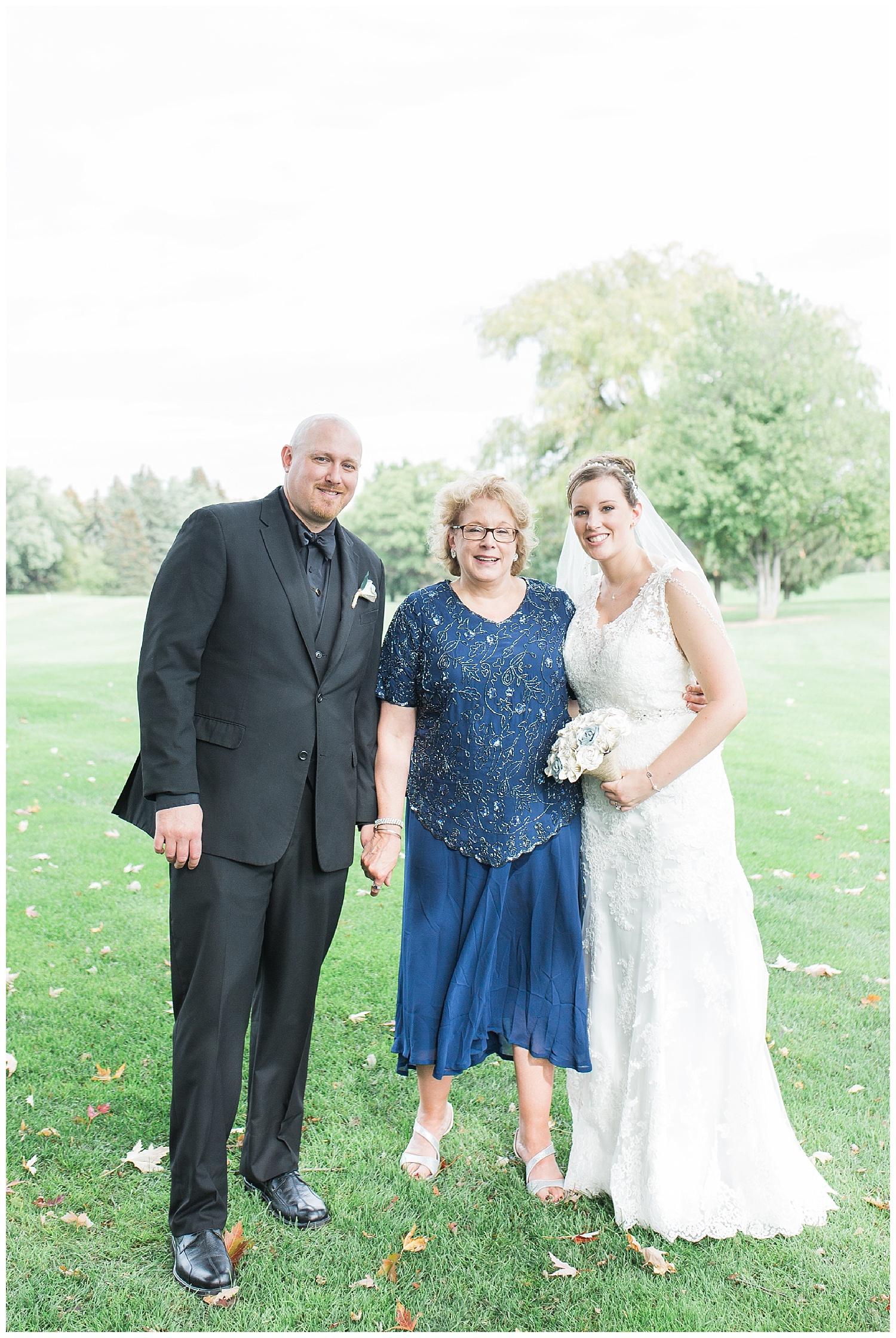 Jessica and Scott McKay - Terry Hills Golf Course - Batavia NY - Lass and Beau-112_Buffalo wedding photography.jpg