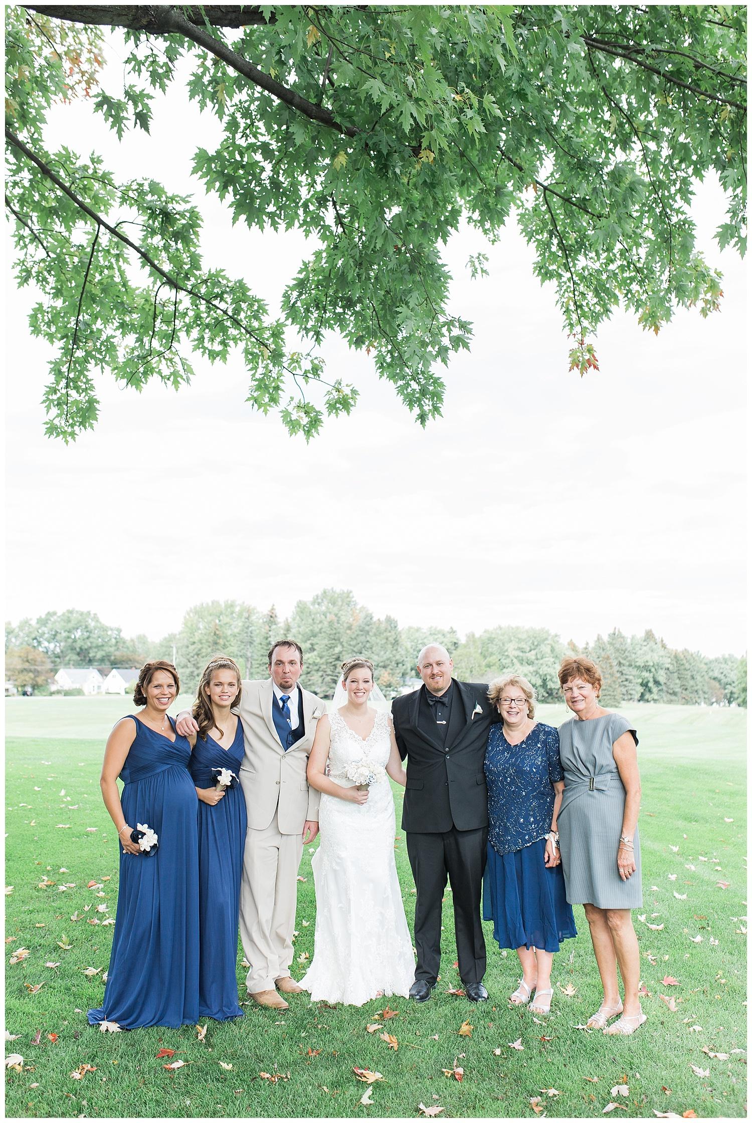 Jessica and Scott McKay - Terry Hills Golf Course - Batavia NY - Lass and Beau-121_Buffalo wedding photography.jpg