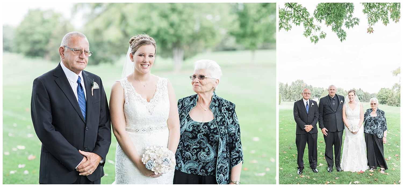 Jessica and Scott McKay - Terry Hills Golf Course - Batavia NY - Lass and Beau-140_Buffalo wedding photography.jpg