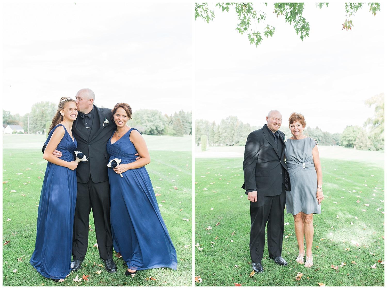 Jessica and Scott McKay - Terry Hills Golf Course - Batavia NY - Lass and Beau-136_Buffalo wedding photography.jpg