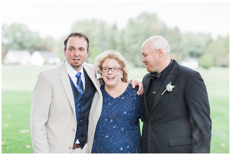 Jessica and Scott McKay - Terry Hills Golf Course - Batavia NY - Lass and Beau-159_Buffalo wedding photography.jpg