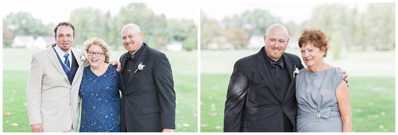 Jessica and Scott McKay - Terry Hills Golf Course - Batavia NY - Lass and Beau-160_Buffalo wedding photography.jpg