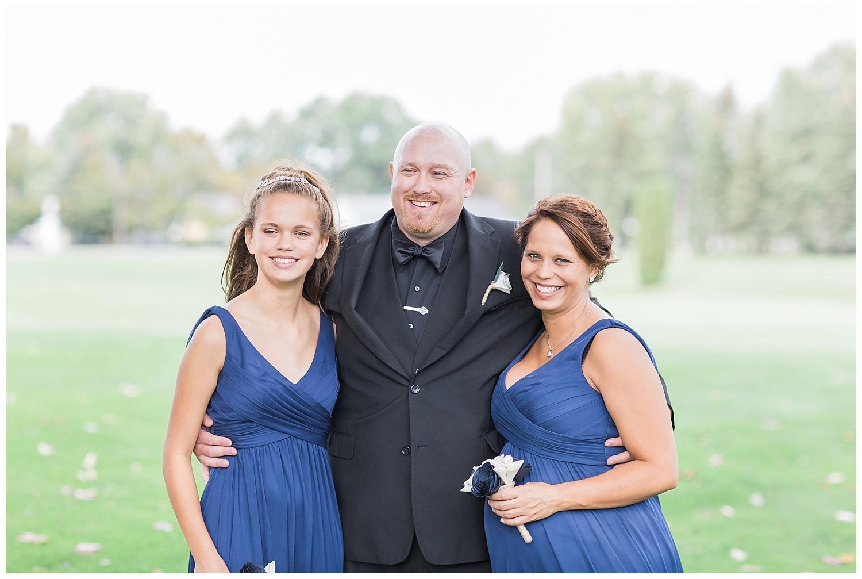 Jessica and Scott McKay - Terry Hills Golf Course - Batavia NY - Lass and Beau-161_Buffalo wedding photography.jpg