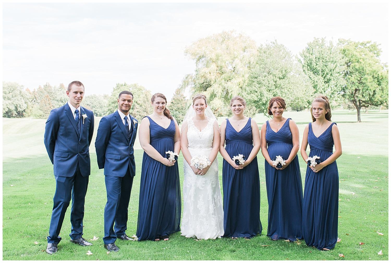Jessica and Scott McKay - Terry Hills Golf Course - Batavia NY - Lass and Beau-169_Buffalo wedding photography.jpg