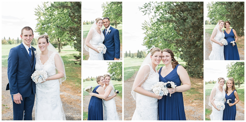 Jessica and Scott McKay - Terry Hills Golf Course - Batavia NY - Lass and Beau-218_Buffalo wedding photography.jpg
