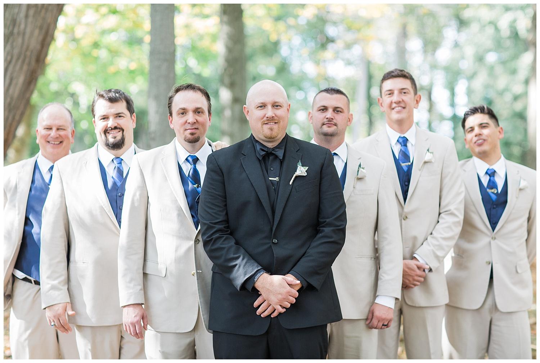 Jessica and Scott McKay - Terry Hills Golf Course - Batavia NY - Lass and Beau-236_Buffalo wedding photography.jpg