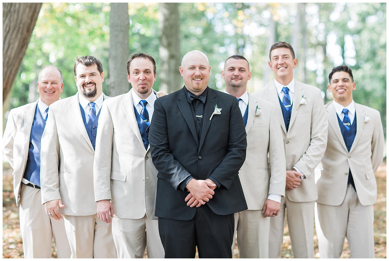 Jessica and Scott McKay - Terry Hills Golf Course - Batavia NY - Lass and Beau-239_Buffalo wedding photography.jpg