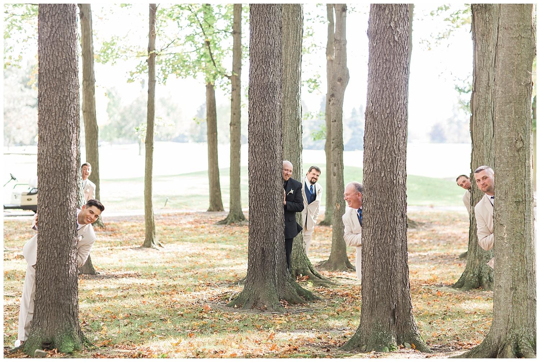 Jessica and Scott McKay - Terry Hills Golf Course - Batavia NY - Lass and Beau-245_Buffalo wedding photography.jpg