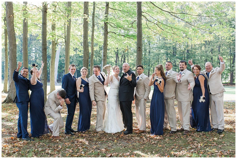 Jessica and Scott McKay - Terry Hills Golf Course - Batavia NY - Lass and Beau-302_Buffalo wedding photography.jpg