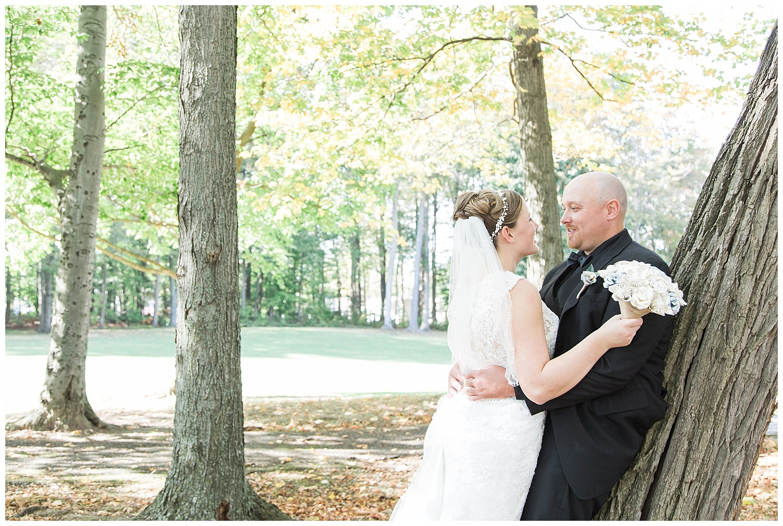 Jessica and Scott McKay - Terry Hills Golf Course - Batavia NY - Lass and Beau-344_Buffalo wedding photography.jpg