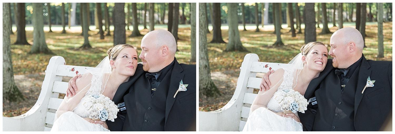 Jessica and Scott McKay - Terry Hills Golf Course - Batavia NY - Lass and Beau-382_Buffalo wedding photography.jpg