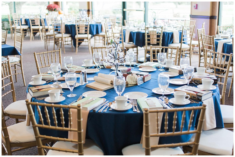 Jessica and Scott McKay - Terry Hills Golf Course - Batavia NY - Lass and Beau-398_Buffalo wedding photography.jpg