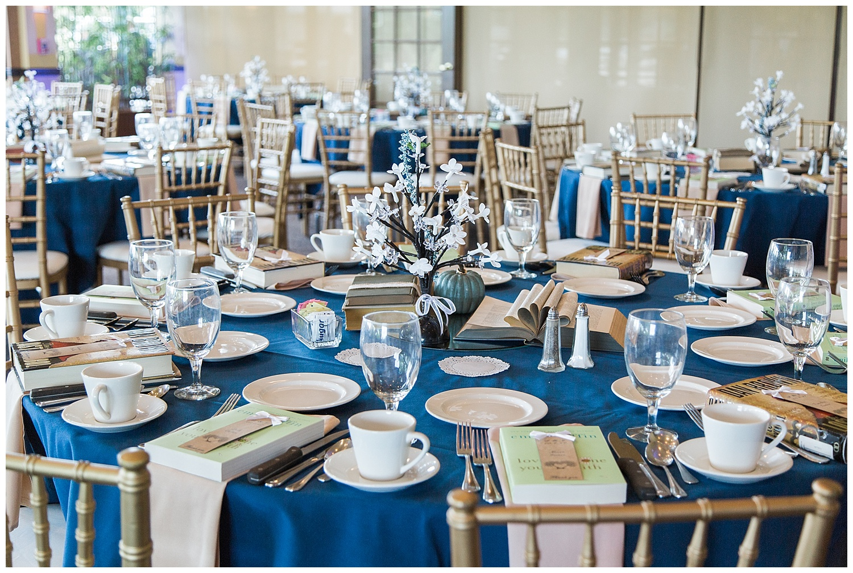 Jessica and Scott McKay - Terry Hills Golf Course - Batavia NY - Lass and Beau-412_Buffalo wedding photography.jpg
