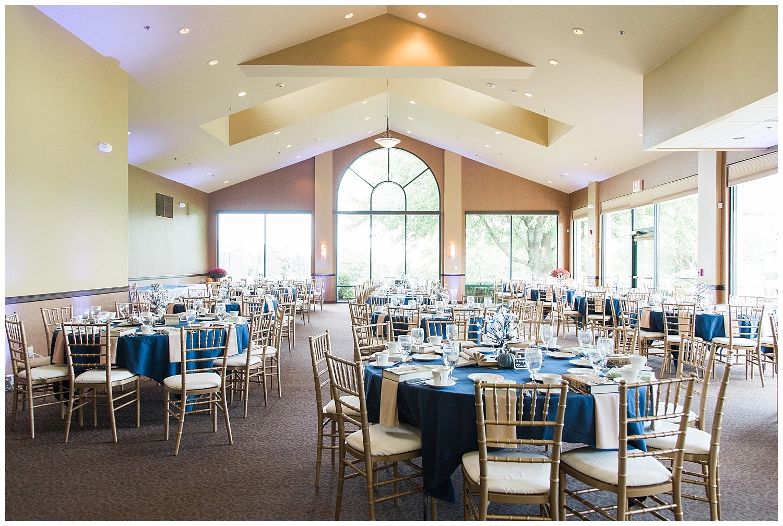 Jessica and Scott McKay - Terry Hills Golf Course - Batavia NY - Lass and Beau-414_Buffalo wedding photography.jpg