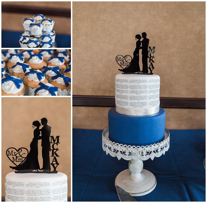 Jessica and Scott McKay - Terry Hills Golf Course - Batavia NY - Lass and Beau-465_Buffalo wedding photography.jpg