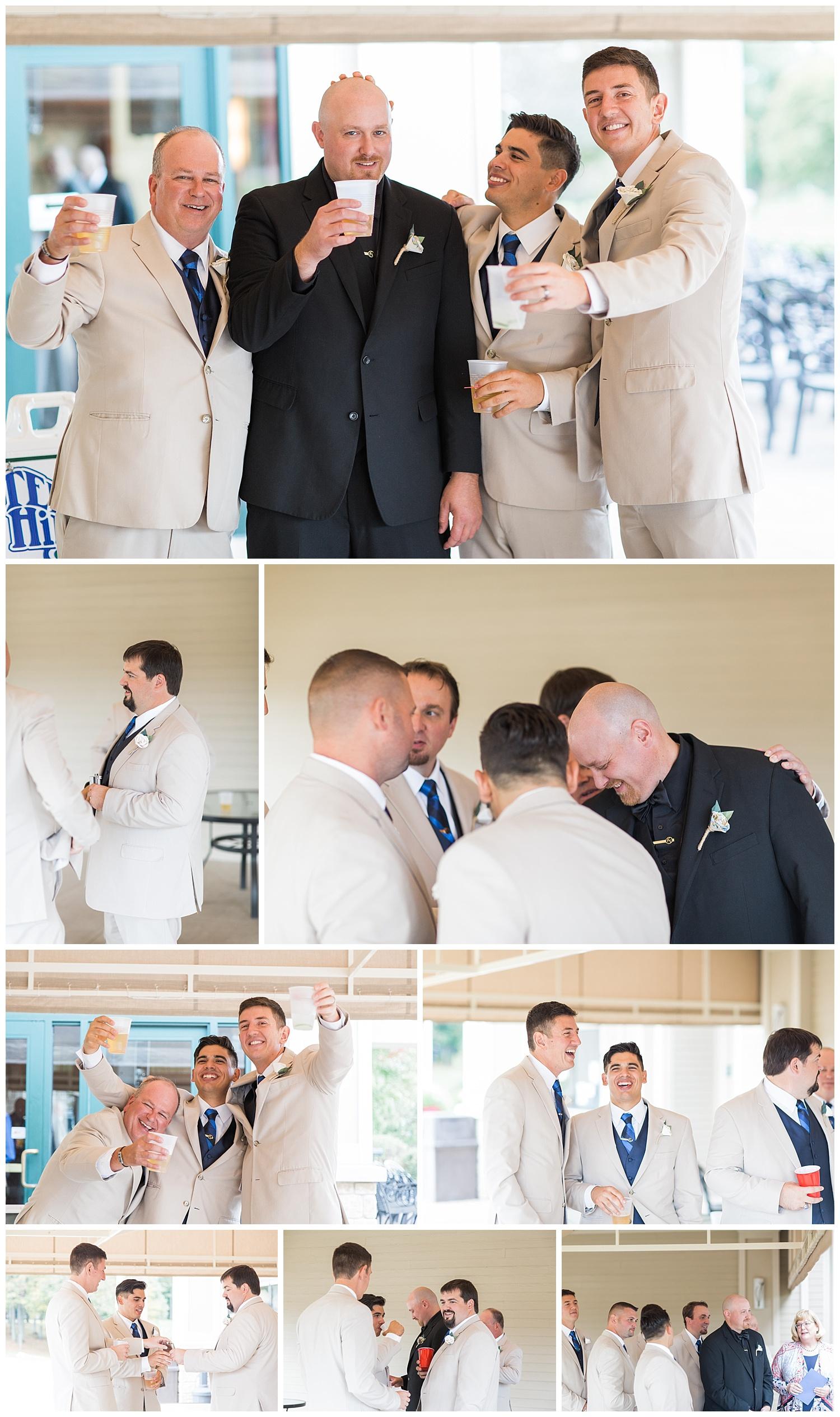 Jessica and Scott McKay - Terry Hills Golf Course - Batavia NY - Lass and Beau-471_Buffalo wedding photography.jpg