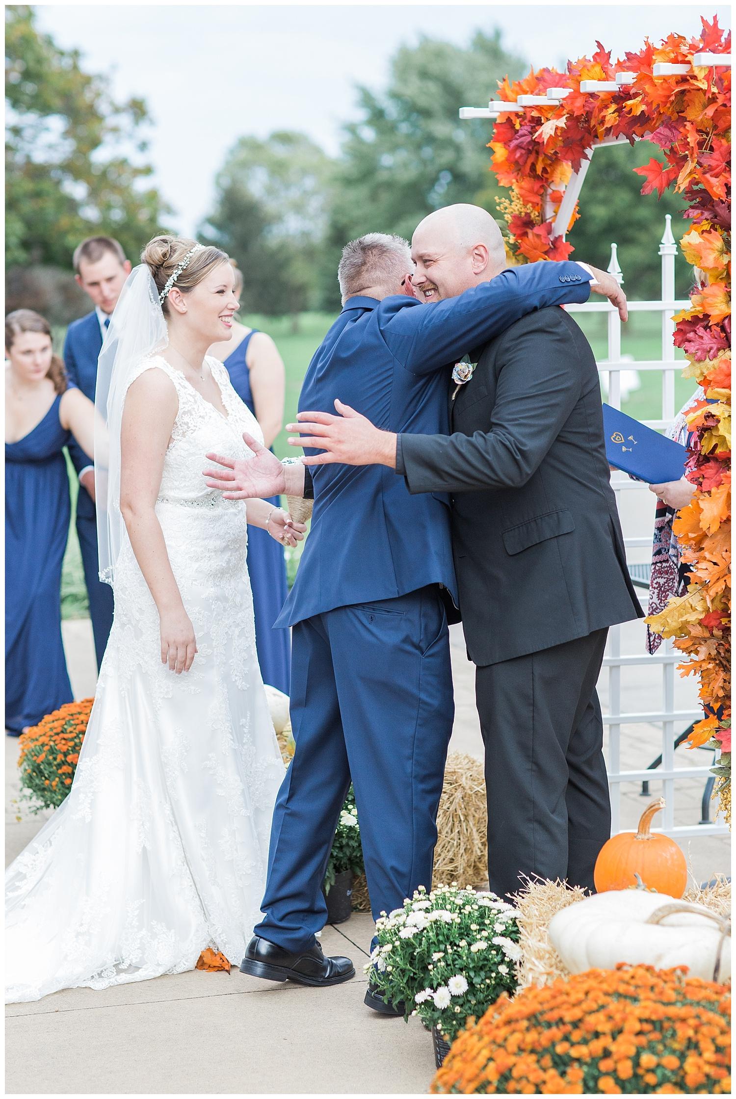 Jessica and Scott McKay - Terry Hills Golf Course - Batavia NY - Lass and Beau-540_Buffalo wedding photography.jpg